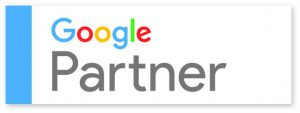 Google Partner SEM Berater Company - Andreas Karasek